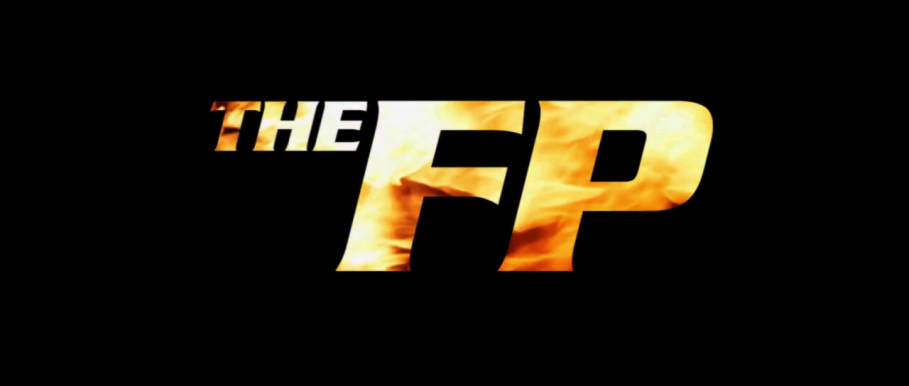The FP Title Card