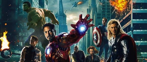 avengersbanner512012