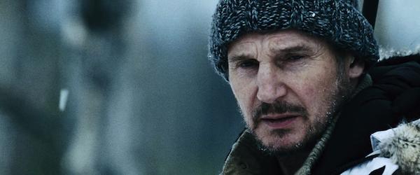 The-Grey-Liam-Neeson