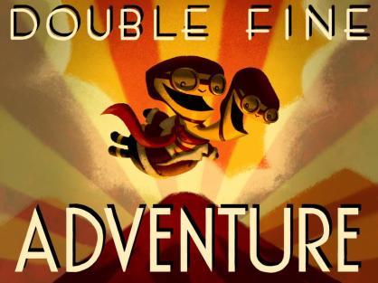 double-fine-adventure