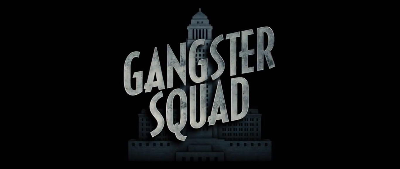 Design Squad Website >> Gangster Logo Wallpaper | www.imgkid.com - The Image Kid Has It!