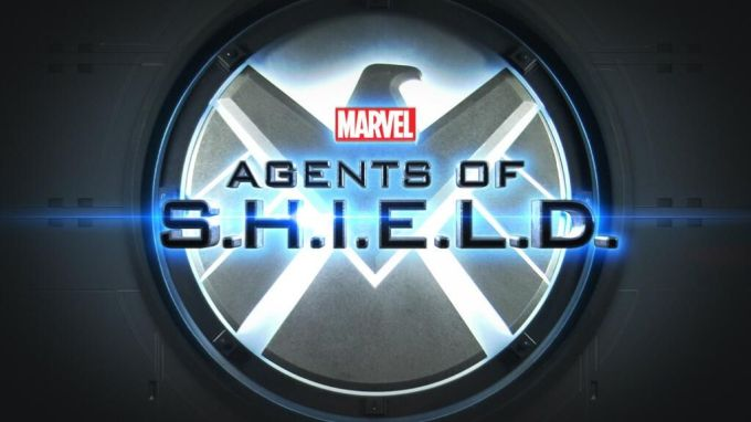 Agents_of_S.H.I.E.L.D.