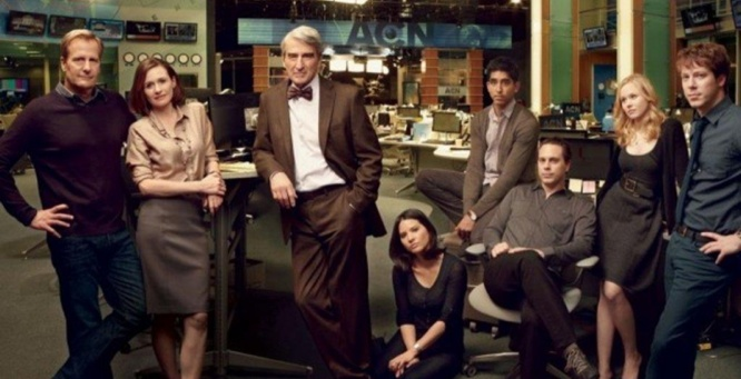 The-Newsroom-Season-2