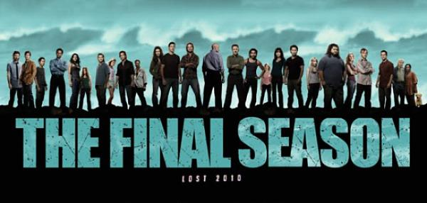 210010-lost_final_season_super