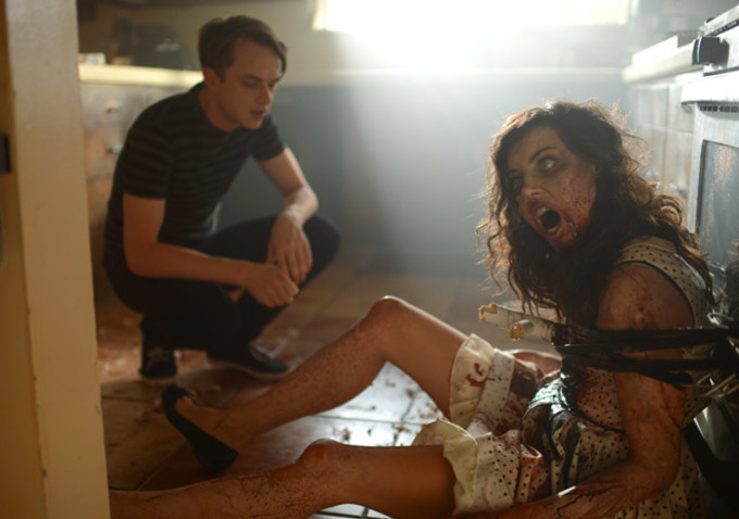 Life After Beth [Still]