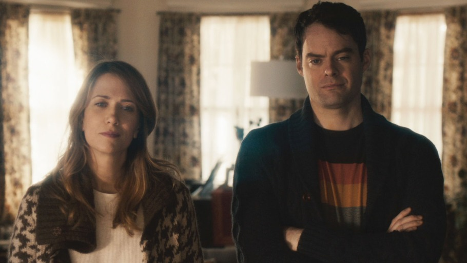 Skeleton Twins [Still]