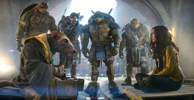 TeenageMutantNinjaTurtles[Still]