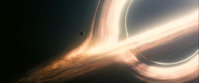 Interstellar [Still]