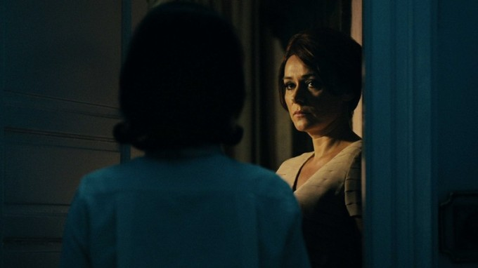 Duke of Burgundy [Still]