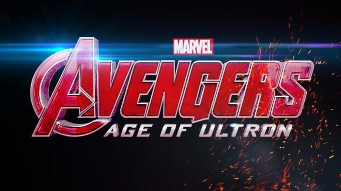 9a - Avengers Age of Ultron Quad