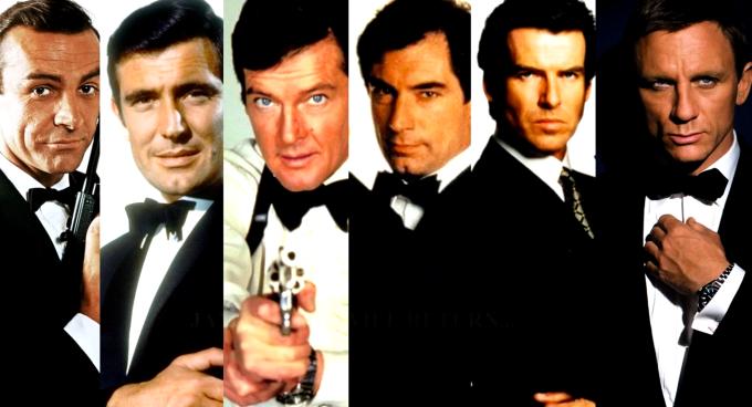 Bond Header 2