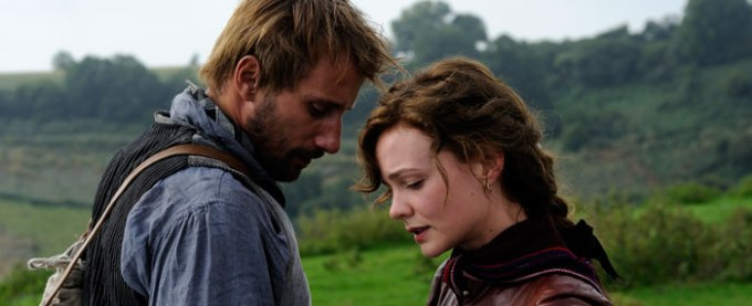 Far From the Madding Crowd [Still]