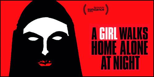 GirlWalksHomeAlone [Poster]