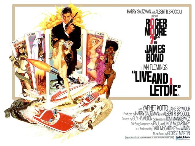 Live-And-Let-Die[Poster]