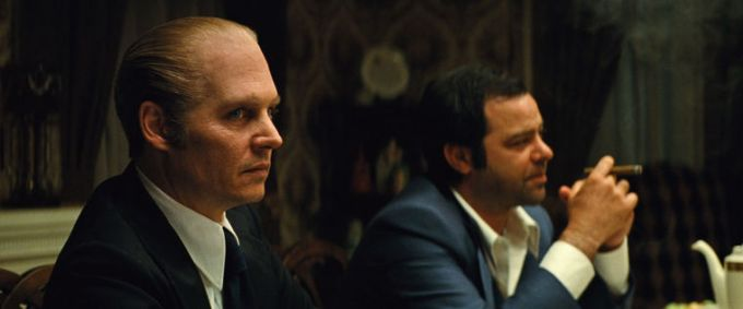Black Mass [Still]