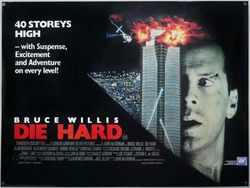 1a Die Hard