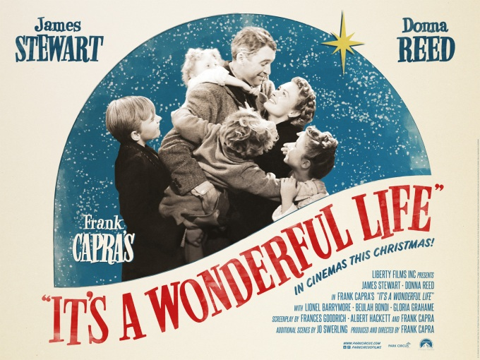 6a - It's a Wonderful Life