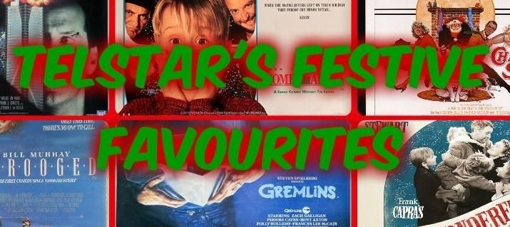 festive favourites header (5)