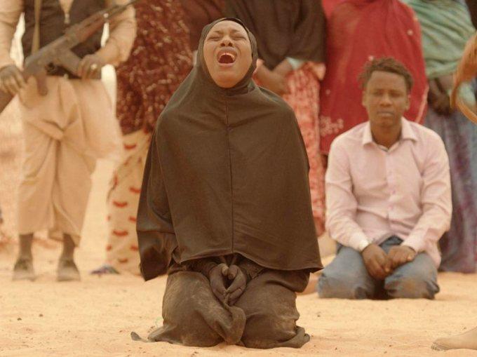 8. Timbuktu