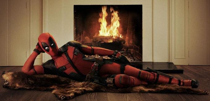 Deadpool_Full_Suit
