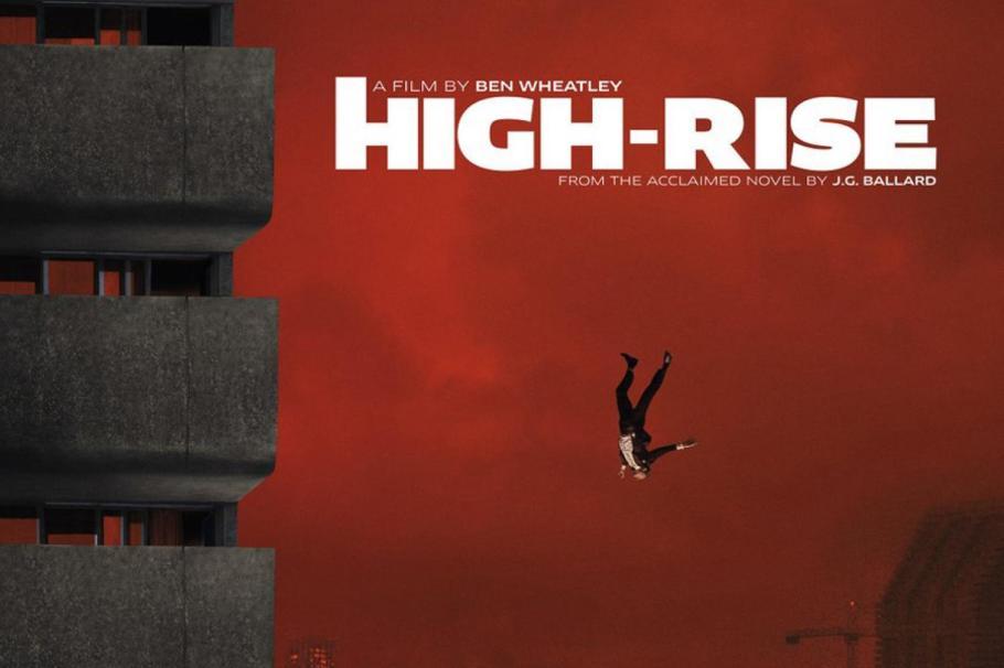 4a High Rise Quad