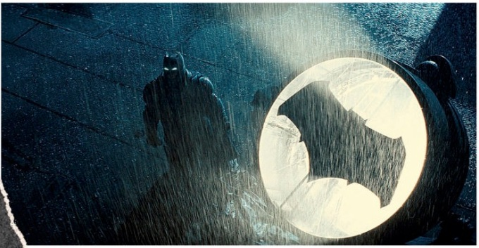 5b Batman v Superman Dawn of Justice Still